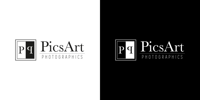 Logo von PicsArt Photographics, Fotograf